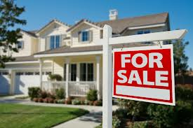 hire-a-good-property-in-phoenix-by-property-management-companies