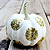 http://www.yesterdayssweetheart.com/2012/10/do-it-yourself-glittered-pumpkins.html