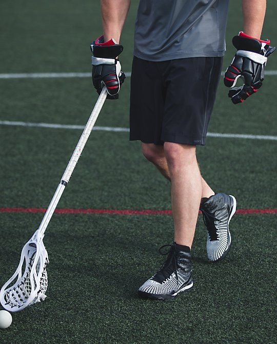 lululemon-lacrosse men