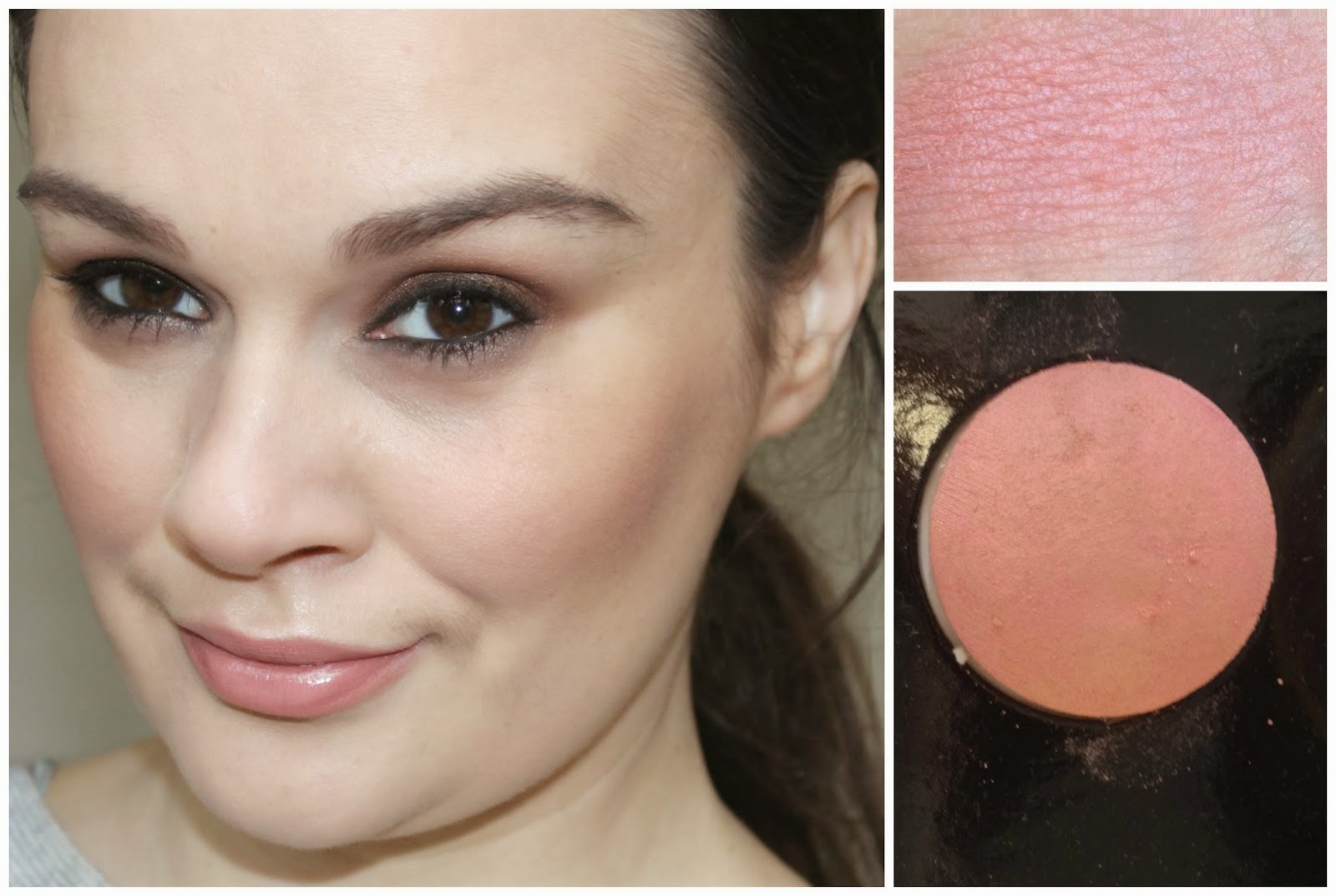Buy Max Factor Crème Puff Blush from the Next UK online shop