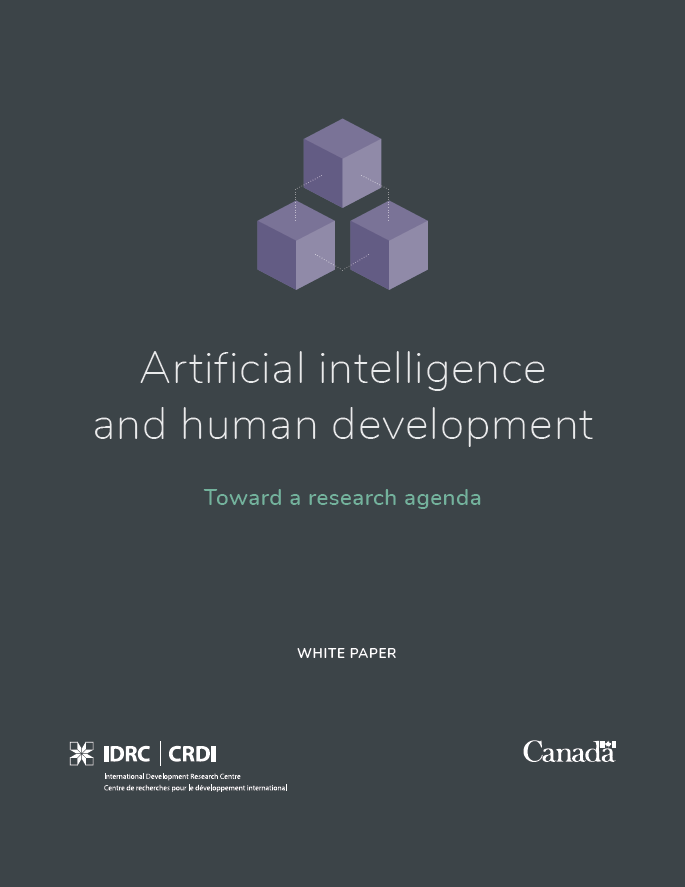 thesis on artificial intelligence essays Artificial intelligence is the intelligence of machines and is a multidisciplinary field which involves psychology, cognitive science, and neuroscience and computer science it enables machines to become capable of doing those things which the human mind can do.
