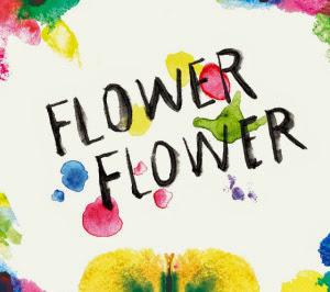 Lirik Lagu Flower Flower Kuuki Lyrics