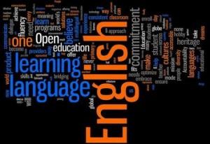 Kata Kata Mutiara Dalam Bahasa Ingggris dan artinya