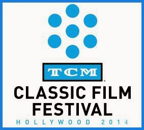 The Fifth Annual TCM Classic Film Festival - Hollywood, April 10 - 13