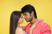Beeruva movie photos gallery-thumbnail-13