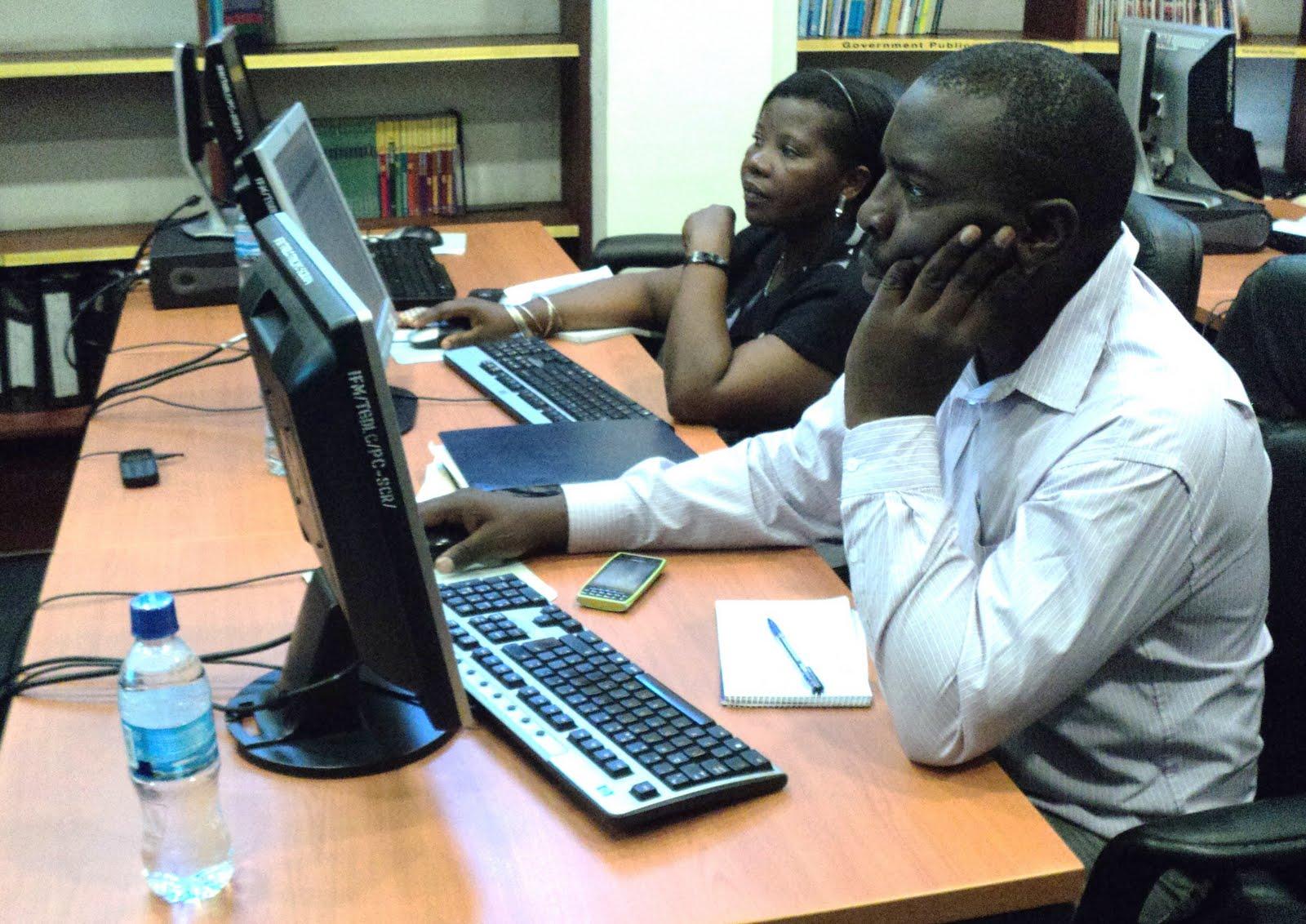 radio tumaini tanzania online dating