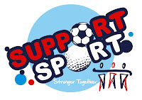 Welcome to Support Sport Blogspot