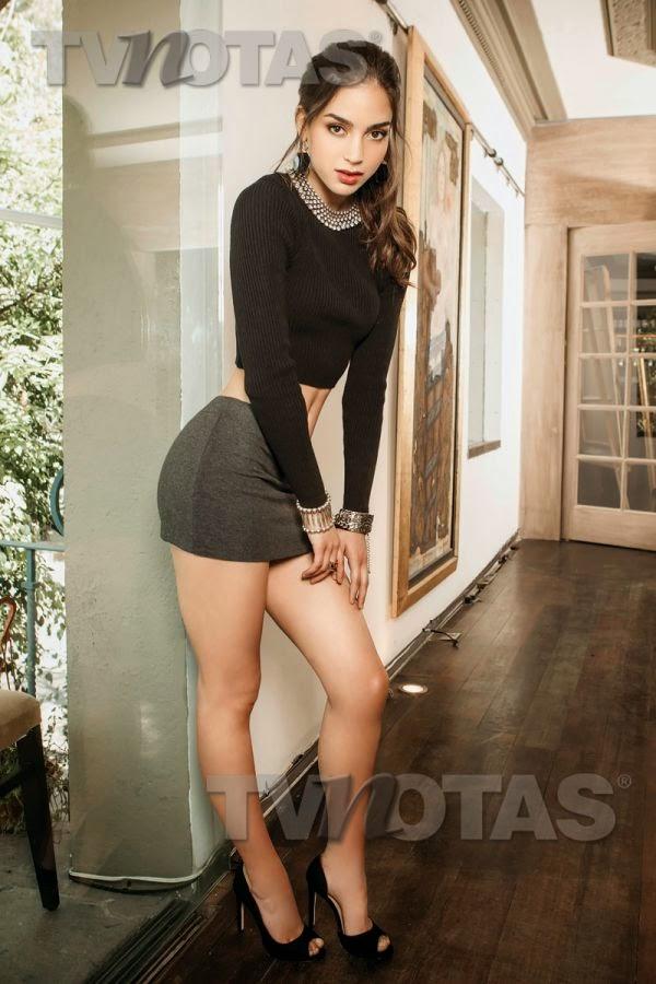 Melissa Barrera Net Worth