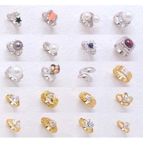 Imitation Jewellery World Fashion Jewellery: Imitation Jewellery World: ARTIFICIAL RING