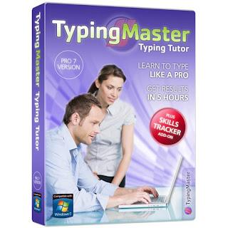 TypingMaster Pro 7.0.1.763