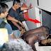 Ambik Kau!! Warga Asing Hampir Maut Dibelasah, Gara-Gara Cuba Cabul Wanita Dalam Lif Di Flora Damansara Apartment.