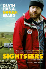 Khch Thm Quan|| Sightseers