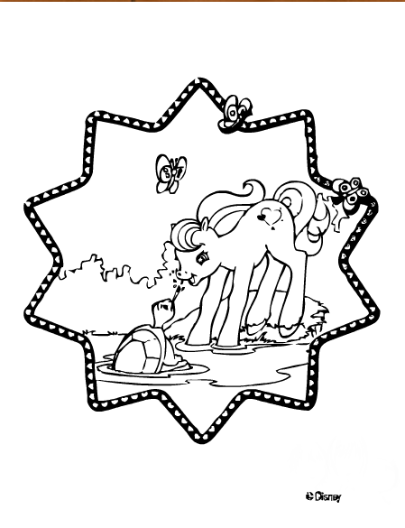 Free Coloring Pages Of Photosynthesis Photosynthesis Coloring Pages