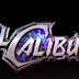 Soul Calibur V (MAJ)