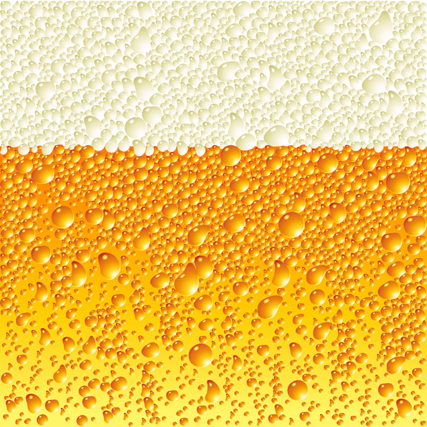 tag タグ: beer , bubbles , ビール ... : 動物 イラスト シルエット : イラスト