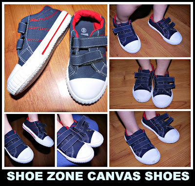 boys, shoes, summer