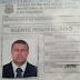 Nota de Pesar: Sindasp-RN lamenta morte de agente penitenciário