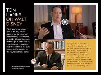 Saving Mr. Banks 2