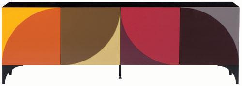 i 39 m lovin the victor collection an interior design. Black Bedroom Furniture Sets. Home Design Ideas