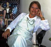 Tereza Gobbi - Falando para você