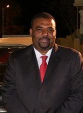 José Freitas de Brito