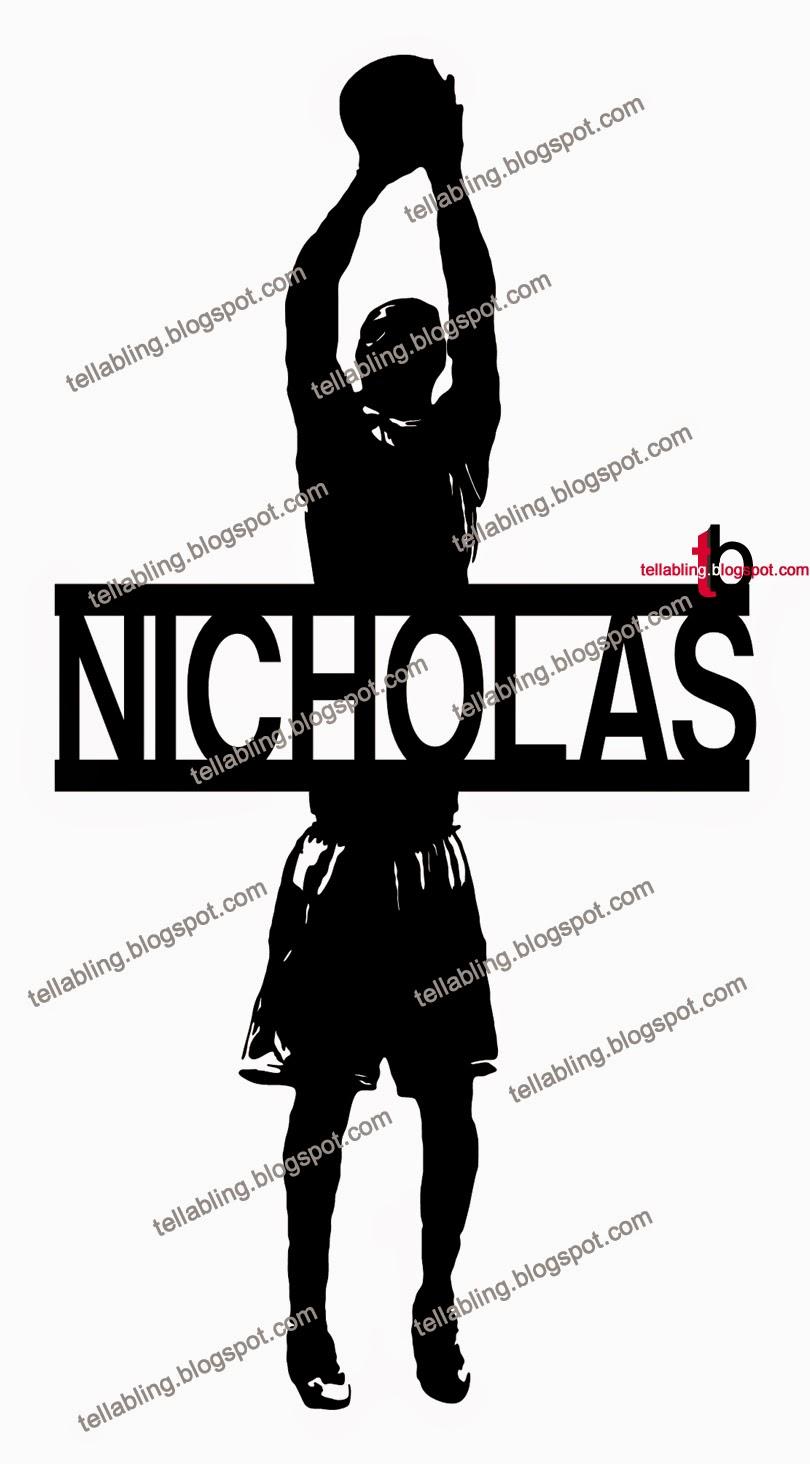 https://www.etsy.com/listing/204266291/split-image-vinyl-wall-decal-basketball?ref=shop_home_active_1