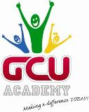 G.C.U