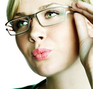 Latest Eye Glass %