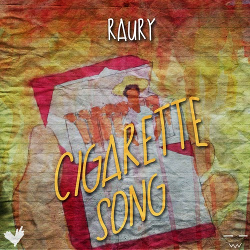 Raury - Cigarette Song | Ses Rêveries