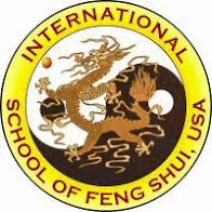 isfs logo