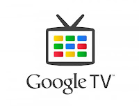 google for tv in the future