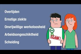 waarborg, bankgarantie, makelaardij, aankoopmakelaar, huis kopen, amsterdam