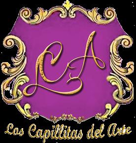 Escudo LCA