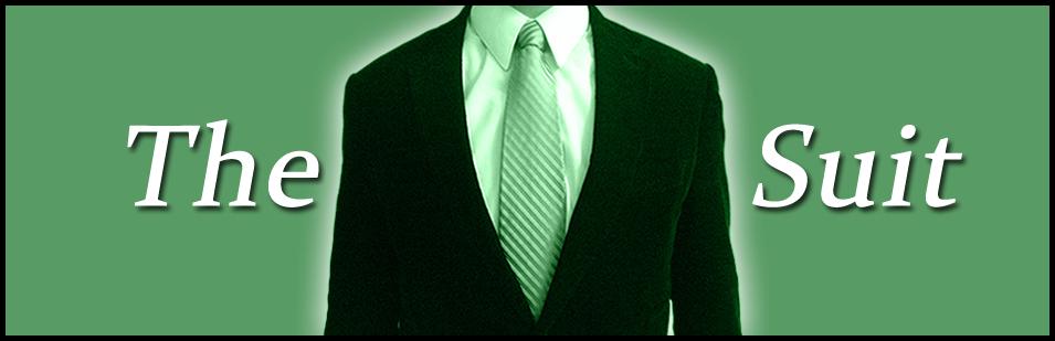 The-Suit.com