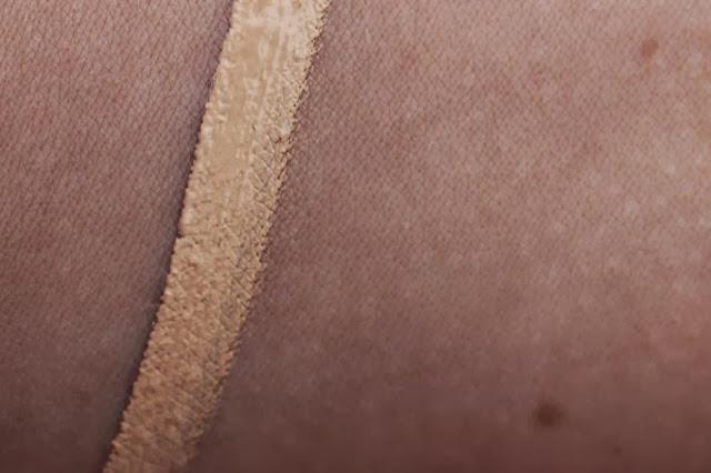 NARS Creamy Concealer
