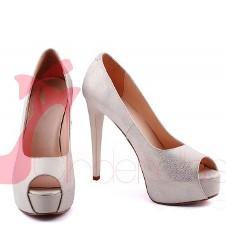 CinderellaStore