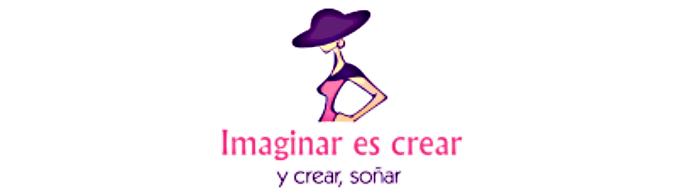 Imaginar es crear y crear, soñar.