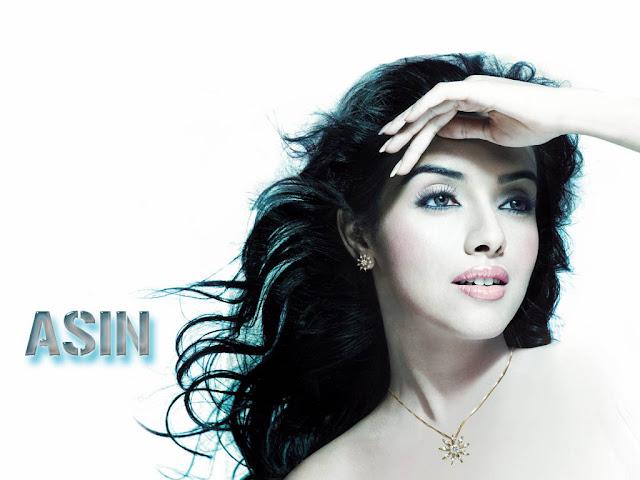Asin HD Wallpaper