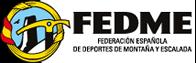 F.E.D.M.E.