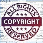 A blog teljes tartalma szerzői jogvédelem alatt áll!