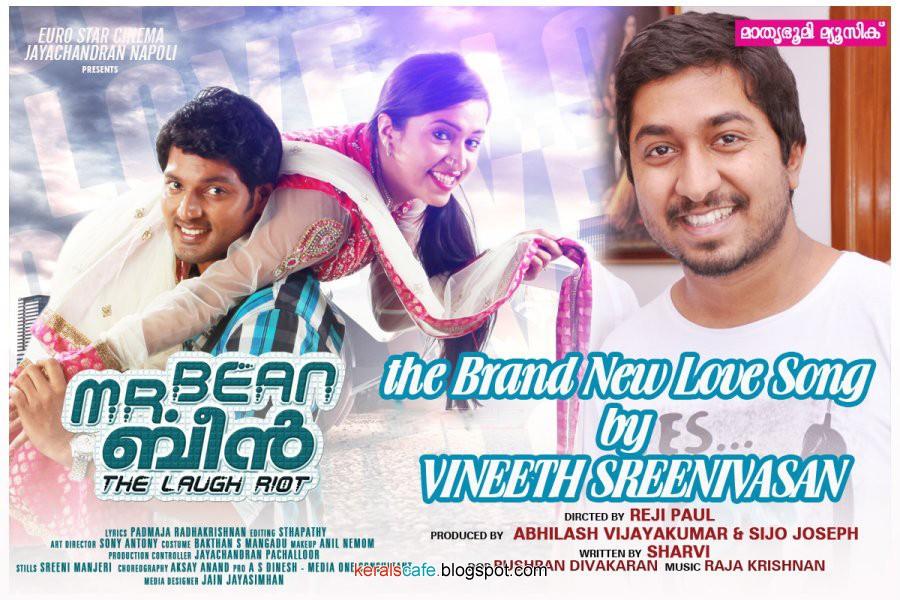 mr bean holidays full movie download