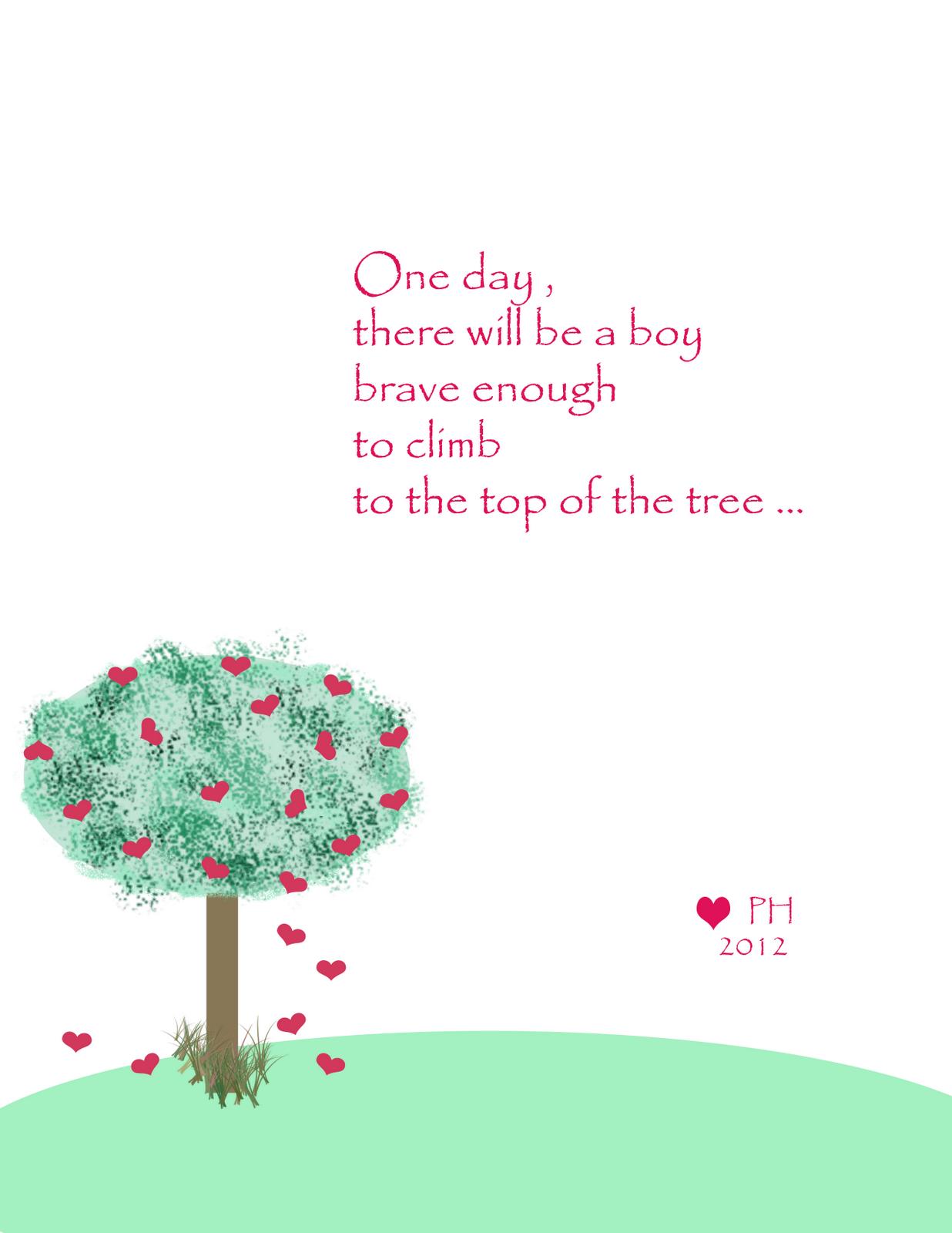 http://4.bp.blogspot.com/-chSZ4YlrKGE/T1714juTD5I/AAAAAAAAEGk/eCvtQNQ2ftA/s1600/Tree+of+Love+Challenge_Shwe+Khit_2012+copy.png