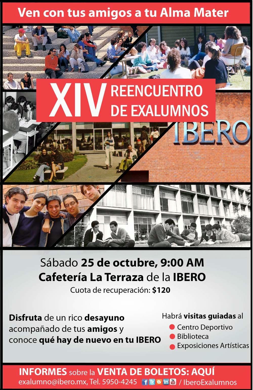 http://iberoexalumnos.blogspot.mx/2014/09/reencuentro-de-exalumnos.html