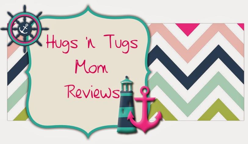 Hugs 'n Tugs Mom Reviews