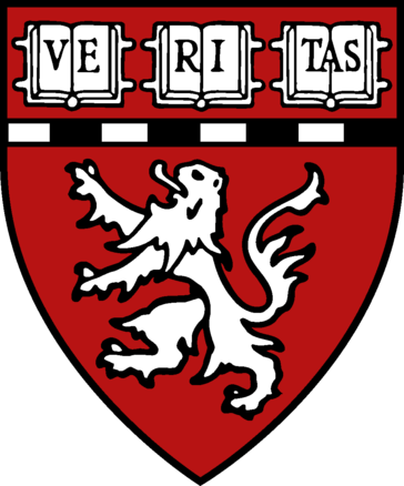 top us med schools harvard medical
