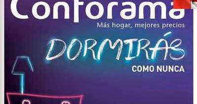 Conforama catalogo de ofertas de agosto 2014 for Zapateros conforama precios