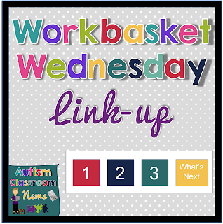 http://www.autismclassroomresources.com/vocational-tasks-workbasket-wednesday/