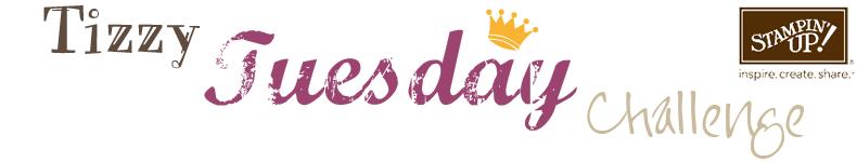 http://tizzy-tuesday.blogspot.de/