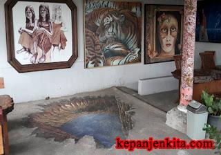 kepanjenkita.com