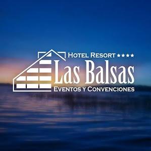 HOTEL LAS BALSAS DE PUERTO PEREZ